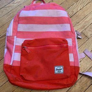 HERSCHEL | Backpack     🎒3 for $30🎒